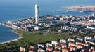 Malmö1