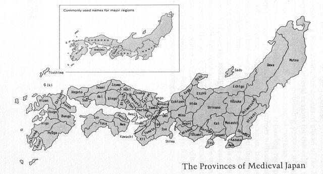 Image regions of japang thefutureofeuropes wiki fandom fileregions of japang sciox Choice Image