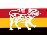 Nusantara Federation
