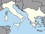 Maps of Bevaria