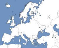 Greater German Empire