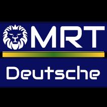 MRTdeutsche