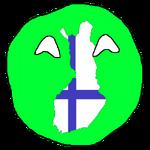 MapperballFinn