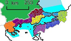 Parbounil Kvaginion