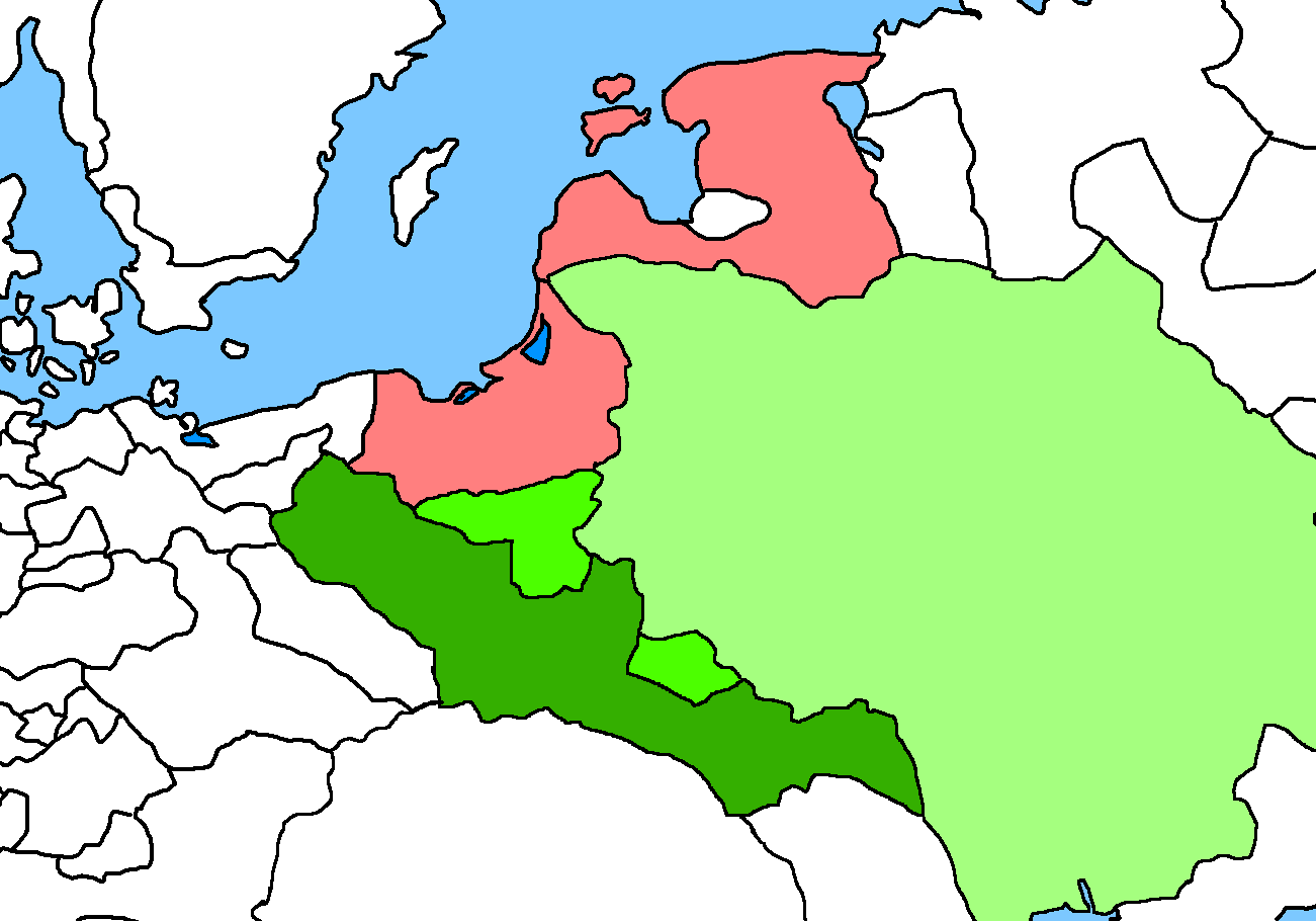 Poland 1444.png