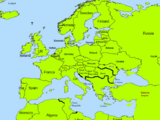 Europe 2.0 (MappingPez)