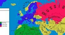 AFOEmap