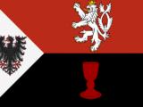 Bohemian Premyslid Empire