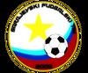 Saraim Football team
