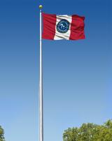 FlagPoleUGL.png