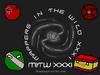 MITW-XXXI-logo