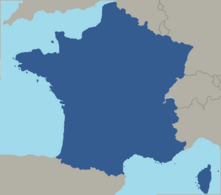 France-Basic