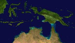 Vandaysia Satellite Map.png