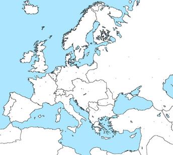 700px-Europe 1900NC