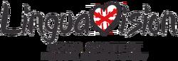 LSC XIV Logo