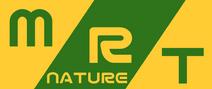 MRT Nature