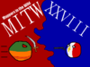 MITW-XXVIII-logo