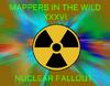 MITW-XXXVI-logo