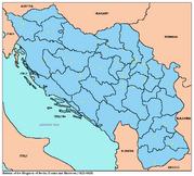 Scs kingdom oblasts 1922 1929 en2
