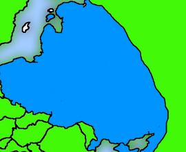Ukraine empire.png