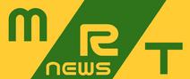MRTnews