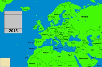 EuropeFrame1