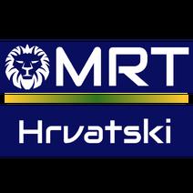 Logopit 1590834807526
