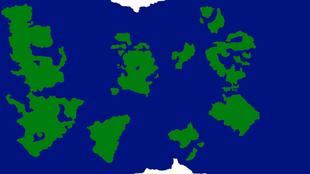 Mapsformappingwarsorotherpurposes