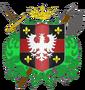Novasrbija coat of arms.png