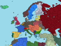 1937zvallid