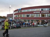Alfheim Stadion.jpg