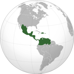 Aztlan Map.png