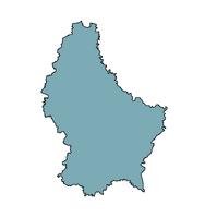 Lëtzebuerg