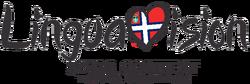 LSC XIX Logo