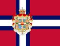 Neudansk-Flag.png