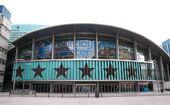 Barclaycard Arena.jpg
