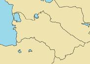 Turkmenistanmap