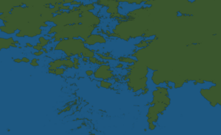 IMG 1518