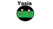 Yasiaball
