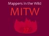 MITW-37-logo