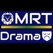 MRTdrama