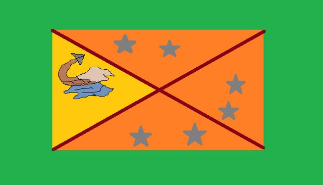 File:Casablanca flag.png