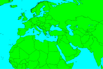 Map Of Asia 1930.Maps For Mappers Thefutureofeuropes Wiki Fandom Powered By Wikia