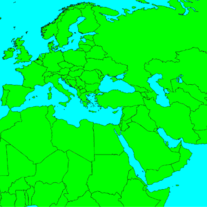 Maps for Mappers | TheFutureOfEuropes Wiki | Fandom