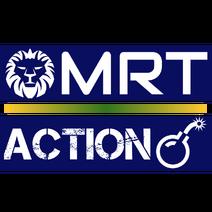 MRTaction