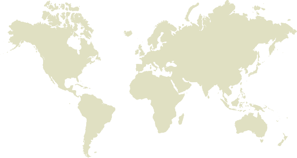 Image   Transparent world map hi.png | TheFutureOfEuropes Wiki