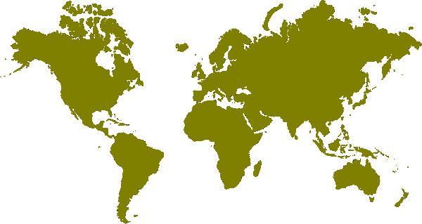 Image Transparentworldmaphipng TheFutureOfEuropes Wiki