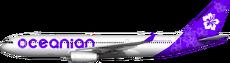 A330OC