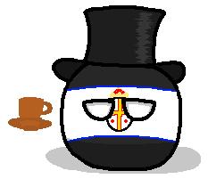 Procimusball