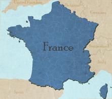 France-Finished-wBorders